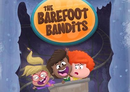 barefoot-bandits