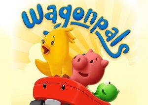 Wagonpals