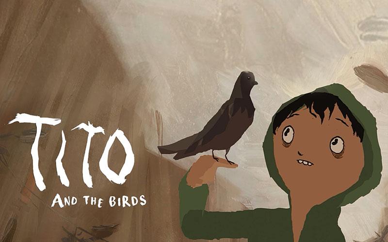 tito-_0007_Layer 2