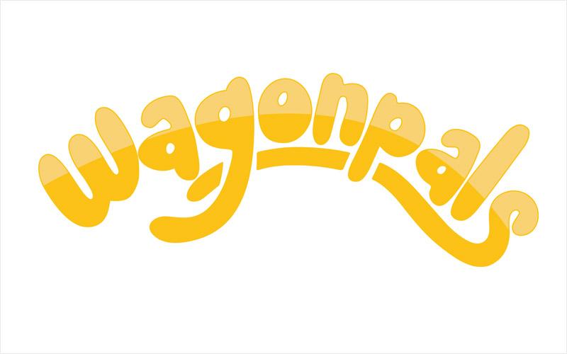 wagonpals-logo